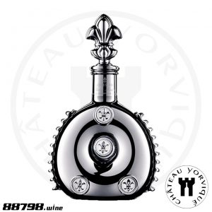 Remy Martin Louis XIII Black Pearl Limited Edition 140th anniversary